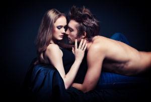 出会った男性と肉体関係は必須なの?